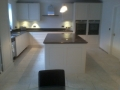 Bespoke Kitchen Fitting in Warrington pic 3.