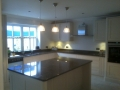 Bespoke Kitchen Fitting in Warrington pic 5.