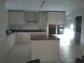 Bespoke Kitchen Fitting in Warrington pic 7.