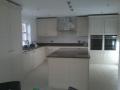Bespoke Kitchen Fitting in Warrington pic 8.