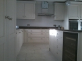 Bespoke Kitchen Fitting in Warrington pic 9.