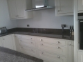Bespoke Kitchen Fitting in Warrington pic 10.