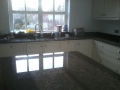 Bespoke Kitchen Fitting in Warrington pic 11.