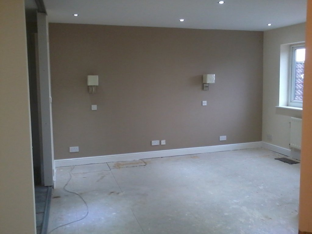 Kitchen Fitting Building Work Joinery172