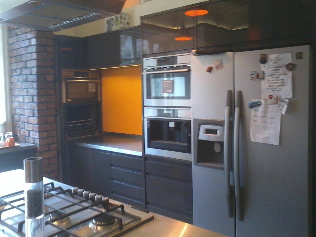 Kitchen Fitting Building Work Joinery228