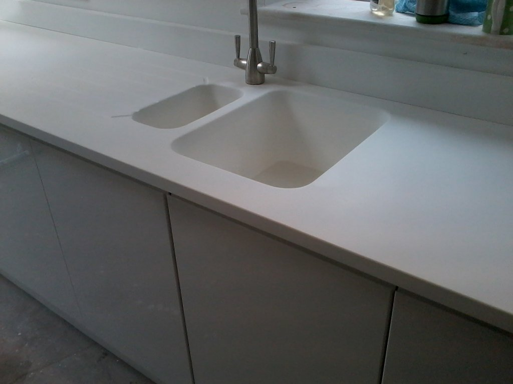 Kitchen Fitting Building Work Joinery296