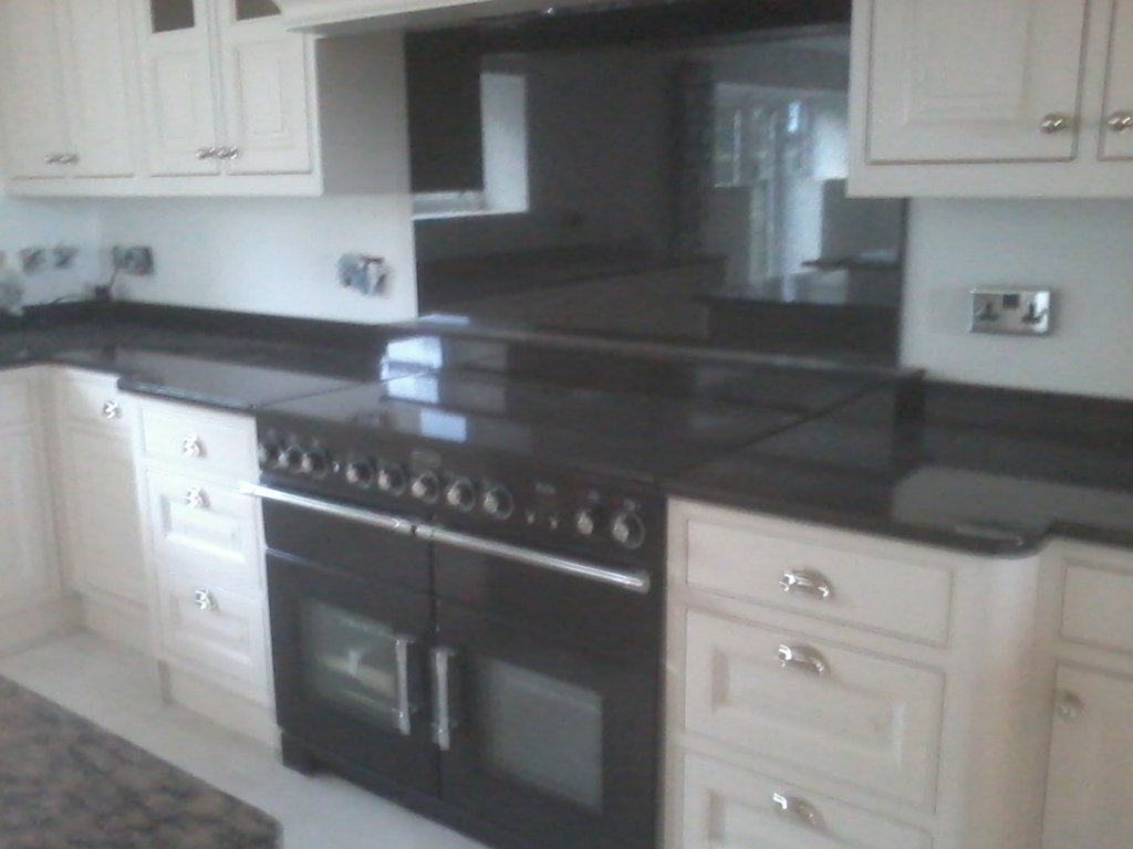 Kitchen Fitting Building Work Joinery339