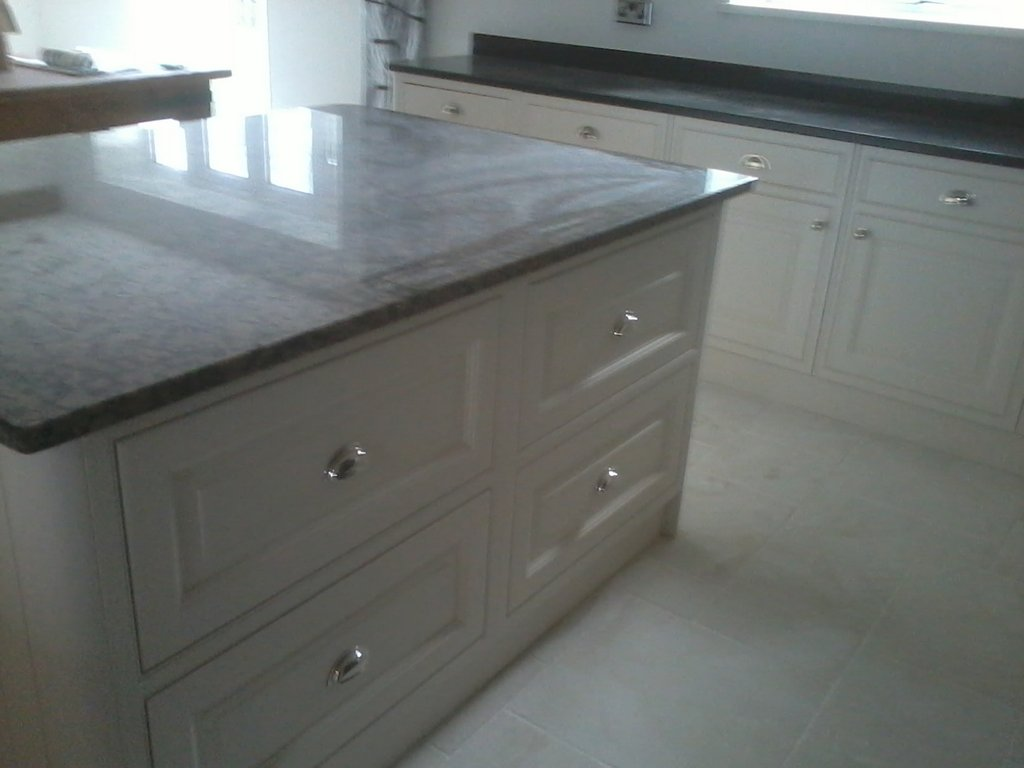 Kitchen Fitting Building Work Joinery340