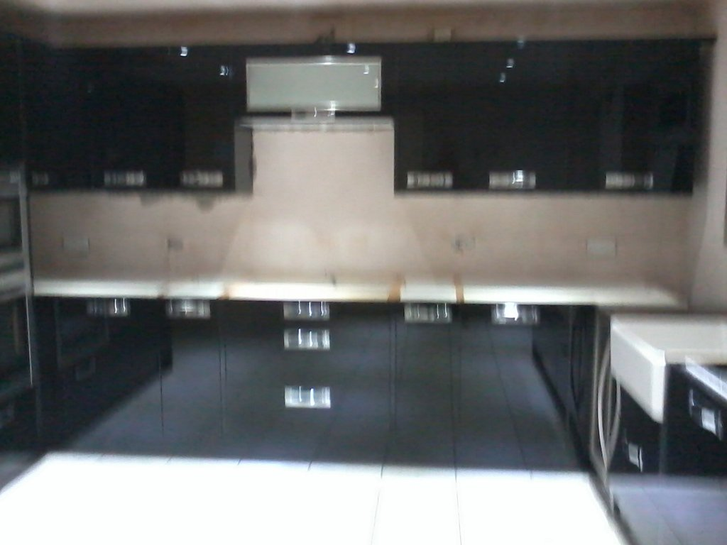 Kitchen Fitting Building Work Joinery48
