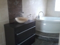Kitchen Fitting Building Work Joinery155