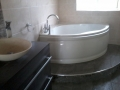 Kitchen Fitting Building Work Joinery156