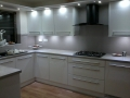 Kitchen Fitting Building Work Joinery30