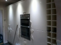 Kitchen Fitting Building Work Joinery34