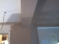 Kitchen Fitting Building Work Joinery355
