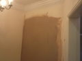 Kitchen Fitting Building Work Joinery357