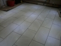 Kitchen Fitting Building Work Joinery36