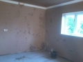 Kitchen Fitting Building Work Joinery361