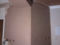 Kitchen Fitting Building Work Joinery362