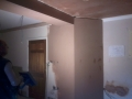 Kitchen Fitting Building Work Joinery363