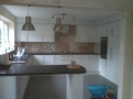 Kitchen Fitting Building Work Joinery369