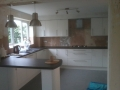 Kitchen Fitting Building Work Joinery371