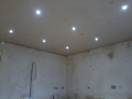 Kitchen Fitting Building Work Joinery38