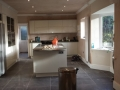 Kitchen Fitting Building Work Joinery394