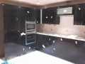 Kitchen Fitting Building Work Joinery41