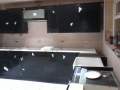 Kitchen Fitting Building Work Joinery42