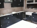 Kitchen Fitting Building Work Joinery45