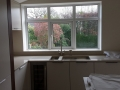 Kitchen Fitting Building Work Joinery463