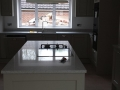 Kitchen Fitting Building Work Joinery469