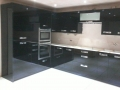 Kitchen Fitting Building Work Joinery47