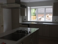 Kitchen Fitting Building Work Joinery471