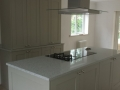 Kitchen Fitting Building Work Joinery474
