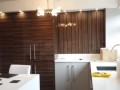 Kitchen Fitting Building Work Joinery489