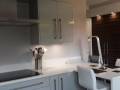 Kitchen Fitting Building Work Joinery490