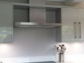 Kitchen Fitting Building Work Joinery492