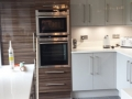 Kitchen Fitting Building Work Joinery494
