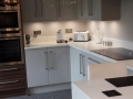 Kitchen Fitting Building Work Joinery495