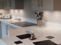 Kitchen Fitting Building Work Joinery496