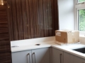 Kitchen Fitting Building Work Joinery498