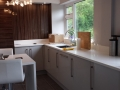 Kitchen Fitting Building Work Joinery499