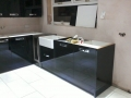 Kitchen Fitting Building Work Joinery51