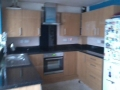 Kitchen Fitting Building Work Joinery52