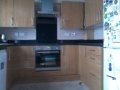 Kitchen Fitting Building Work Joinery55
