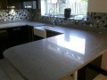 Kitchen Fitting Building Work Joinery57