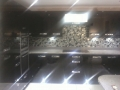 Kitchen Fitting Building Work Joinery60