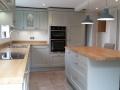 kitchen installation 3