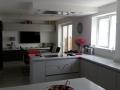 kitchen installation 7